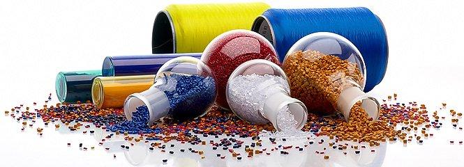 Polymer-Processing-Aid