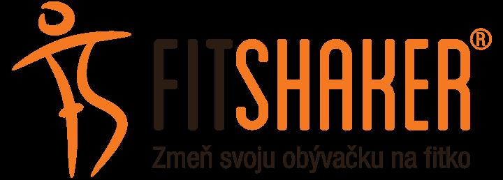 Fitshaker-cvicenie-na-doma-logo-nove