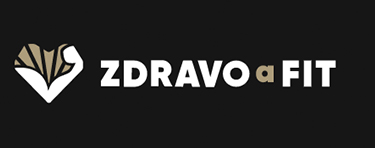 zdravoafit_logo