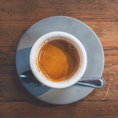 3_kava